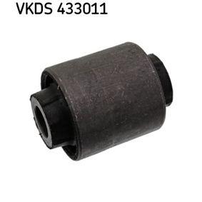 Lagerung, Lenker Ø: 36,1mm, Innendurchmesser: 12,3mm mit OEM-Nummer 5131 G1