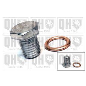 Verschlussschraube, Ölwanne mit OEM-Nummer 07119963151