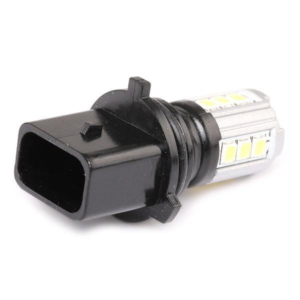 Lámpara OSRAM 828DWP evaluación