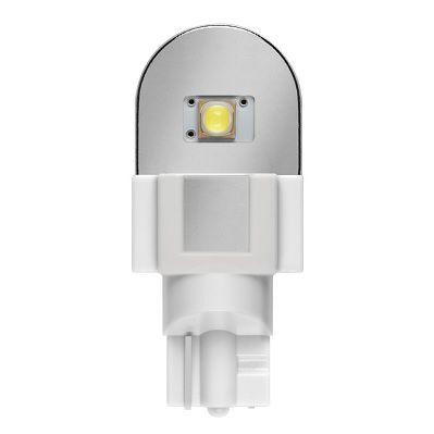 Bulb, interior light 921DWP-02B OSRAM W16W original quality