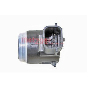 METZGER Sensor, Einparkhilfe 0901086