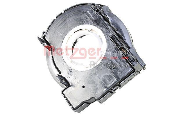 Clockspring, airbag METZGER 0916742 rating