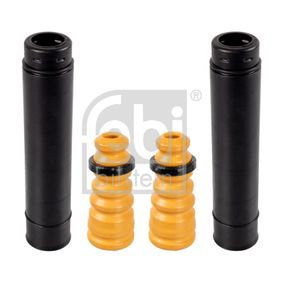 Rubber Buffer, suspension 172947 FOCUS 3 1.5 EcoBoost MY 2021