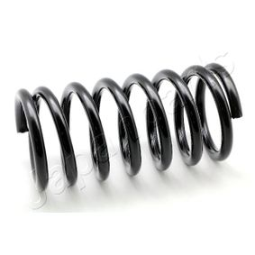 Coil Spring Length: 227mm, Length: 227mm, Length: 227mm, Thickness: 12,5mm, Ø: 110mm with OEM Number 1613 228