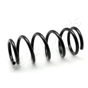 Coil Spring Length: 260mm, Length: 260mm, Length: 260mm, Thickness: 11,5mm, Ø: 108mm with OEM Number 52441-S5A- A22