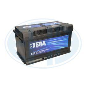 Starterbatterie mit OEM-Nummer YGD 5001 90