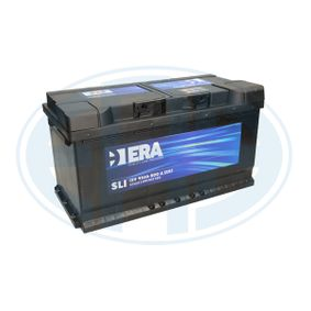 Starterbatterie mit OEM-Nummer 5K0915105K