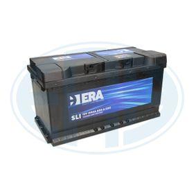 Starterbatterie mit OEM-Nummer 7171 9457