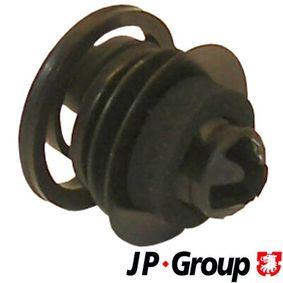 Clip, Zier- / Schutzleiste mit OEM-Nummer 3B0 868 243