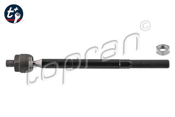 TOPRAN  600 736 Tie Rod Axle Joint