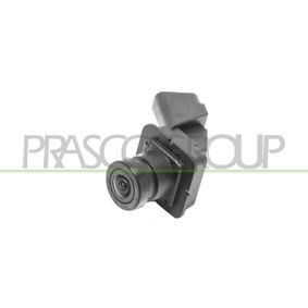 Камера за задно виждане, паркинг асистент FD430T051