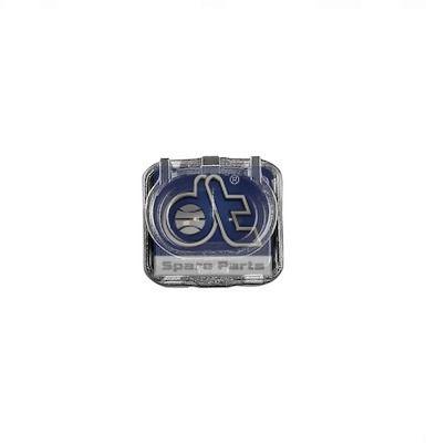 Hauptschalter, Batterie DT 2.20061 Bewertung