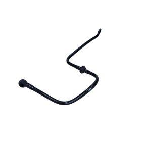 Unterdruckschlauch, Bremsanlage mit OEM-Nummer 1J0612041BS