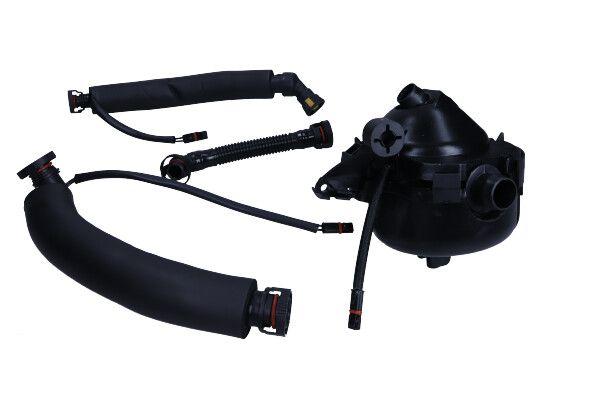 Oil Trap, crankcase breather 18-1280 MAXGEAR 18-1280 original quality