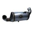 OEM Sod- / partikelfilter, udstødningssystem 27-6035 fra MAXGEAR