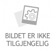 OEM Sot- / partikelfilter, eksosanlegg 27-6036 fra MAXGEAR