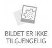OEM Sot- / partikelfilter, eksosanlegg 27-6037 fra MAXGEAR