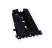 OEM Topplockskåpa 28-0750 från MAXGEAR