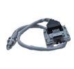 γνήσια MAXGEAR 16213785 Αισθητήρας NOx, καταλύτης NOx