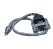originais MAXGEAR 16213785 Sensor de NOx, catalisador de NOx
