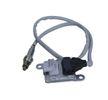 originais MAXGEAR 16213790 Sensor de NOx, catalisador de NOx