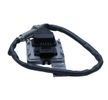 γνήσια MAXGEAR 16213791 Αισθητήρας NOx, καταλύτης NOx