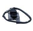 originais MAXGEAR 16213791 Sensor de NOx, catalisador de NOx
