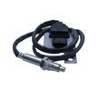 γνήσια MAXGEAR 16213792 Αισθητήρας NOx, καταλύτης NOx