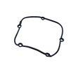 OEM Dichtungssatz, Steuergehäuse 70-0094 von MAXGEAR
