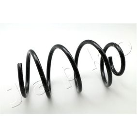 Coil Spring with OEM Number 546302Y200