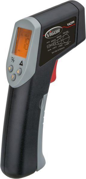 VIGOR  V6299 Thermometer