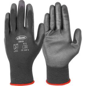 Защитни ръкавици V6435