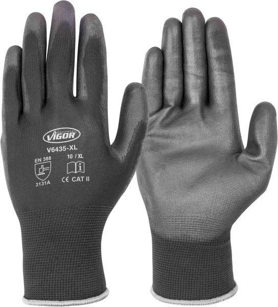 VIGOR  V6435-XL Защитни ръкавици