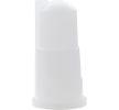 original PETEC 16258550 Accessory Kit