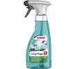 OEM Limpiador, sistema de lavado de parabrisas 03924410 de SONAX