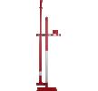 OEM Soporte pared, detergente manos 04902000 de SONAX