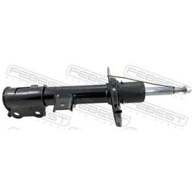 Amortiguador 12660596FL SPORTAGE (JE_, KM_) 2.0CRDi ac 2011