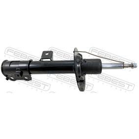 Amortiguador 12660597FR SPORTAGE (JE_, KM_) 2.0CRDi 4WD ac 2009