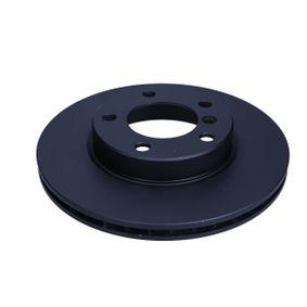 Bremsscheibe Bremsscheibendicke: 22,0mm, Ø: 286mm mit OEM-Nummer 6864060