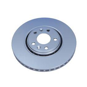 Brake Disc Brake Disc Thickness: 28,0mm, Ø: 320mm with OEM Number 4020 600 03R