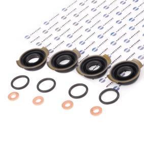 Reparatursatz, Pumpe-Düse-Einheit mit OEM-Nummer 1432205