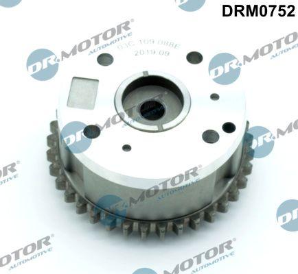 DR.MOTOR AUTOMOTIVE  DRM0752 Nockenwellenversteller
