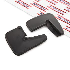 Stänkskydd 120104 FIAT 126 (126_)