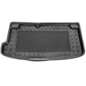 Car boot tray 100621M HYUNDAI i10 (PA)