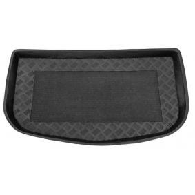 Car boot tray 101029M NISSAN CUBE (Z12)
