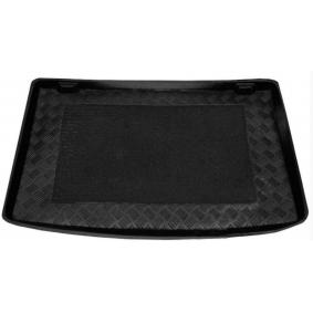 Car boot tray 101335M RENAULT Clio III Hatchback (BR0/1, CR0/1)