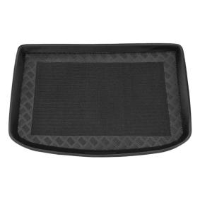 Car boot tray 102023M AUDI A1 Sportback (8XA, 8XF)