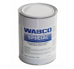 OEM Grease 8305030654 from WABCO