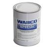 OEM Fett 8305030654 från WABCO