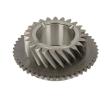 OEM Engranaje angular, eje flexible velocímetro 244.246 de CEI
